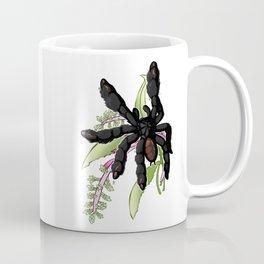 PSALMOPOEUS IRMINIA Coffee Mug