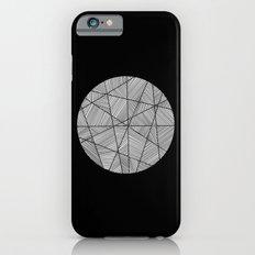 Circular Slim Case iPhone 6s