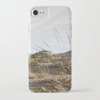dune iPhone & iPod Cases featuring Dune by Nancy J's Photo Creations