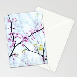 Imprints Stationery Cards