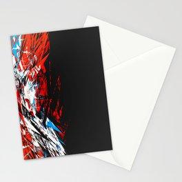 31818 Stationery Cards