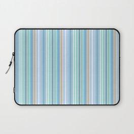 Ballard Cliff Stripe Laptop Sleeve
