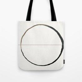 C7 Tote Bag