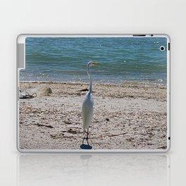Living Legend Laptop & iPad Skin
