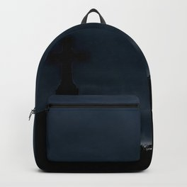 Gothic Sky Backpack