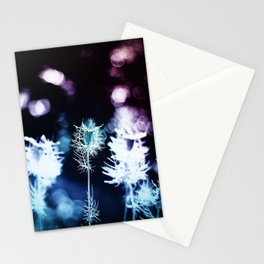 Zircon Stationery Cards