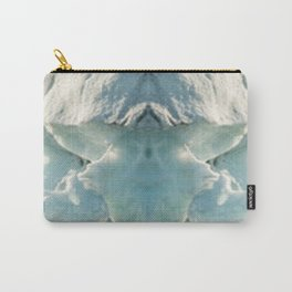 Snow Soldier Carry-All Pouch