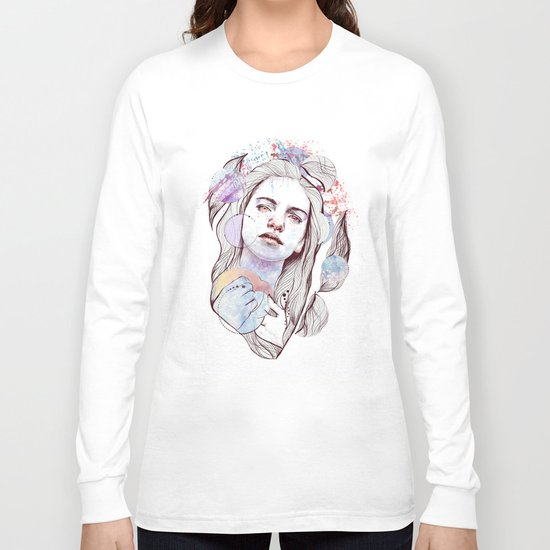 Others Long Sleeve T-shirt