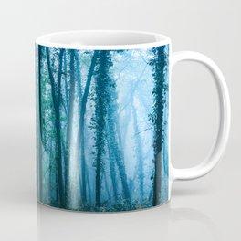 Sacred Woods Coffee Mug