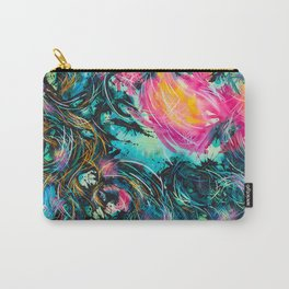 Foreverandever Carry-All Pouch