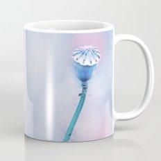 PLUS ONE Mug