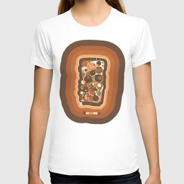 Yummy T-shirt