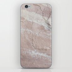Sioux Falls Rocks #2 iPhone & iPod Skin