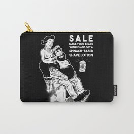 Brutus Carry-All Pouch