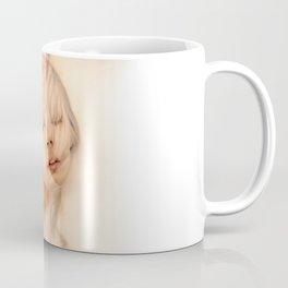 gabrielle Coffee Mug