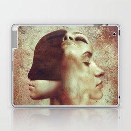 Delusion Laptop & iPad Skin