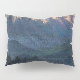 My Pyrenees Pillow Sham