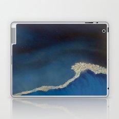 The Last Unicorn : Last Wave  Laptop & iPad Skin