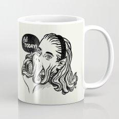 Callthulhu Mug