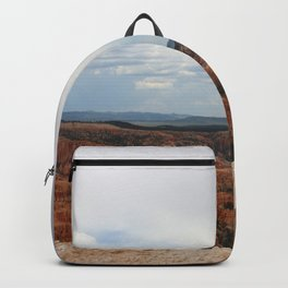 Bryce Canyon Backpack