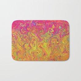 Fluid Colors G262 Bath Mat