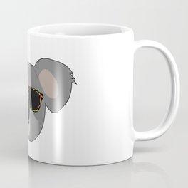 Koalafied Coffee Mug