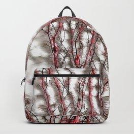 Around 2041 Backpack