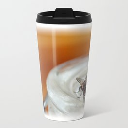 Fly Travel Mug