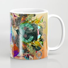 Endless Rhythms Mug