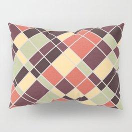 Isolation Pillow Sham