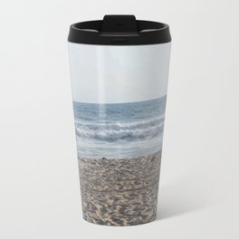 Venice Beach II Travel Mug