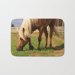 Who Whiz Waylon? Bath Mat