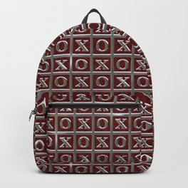 Hugs and Kisses Backpack
