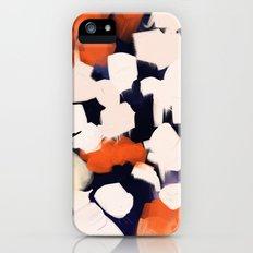 Kina Slim Case iPhone SE