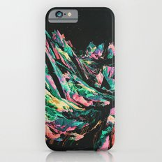 BEYOMD iPhone 6s Slim Case