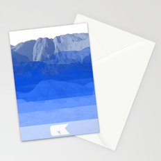 DK Stationery Cards