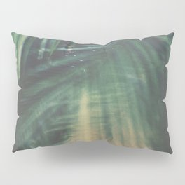 Ill-Chay Alm-Pay Pillow Sham