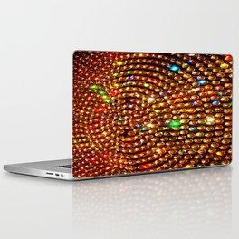 Color Travel part 1 Laptop & iPad Skin