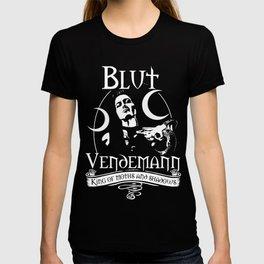 Blut Vendemann T-shirt