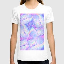 Pink Gemstone T-shirt