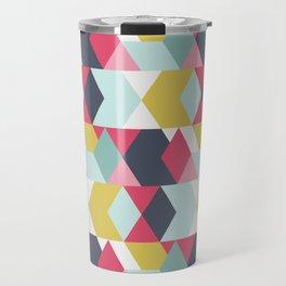 Tribeca Travel Mug