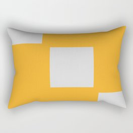 png 9000x9000 Rectangular Pillow