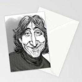 John 1980 Stationery Cards