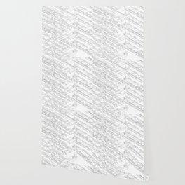 HVAC Wallpaper