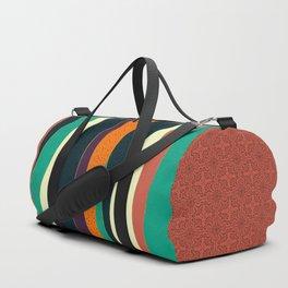 Baja 2 Duffle Bag