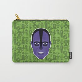 Jerry Only Carry-All Pouch