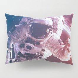 Astronaut Pillow Sham