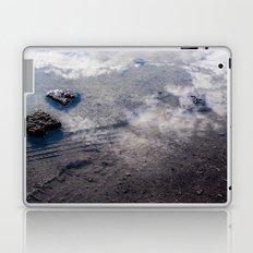 Sky Stones Laptop & iPad Skin