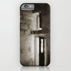 Inviting Glow Slim Case iPhone 6s