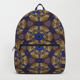Key to Transformation Backpack